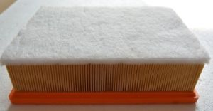 Xtsky Cabin Air Filter 97030h1753 pictures & photos