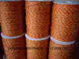 Electric Fence Wire pictures & photos