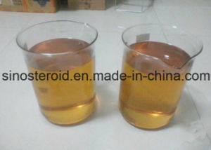 Injectable Anabolic Steroids Hormone Primobolone Methenolone Acetate pictures & photos