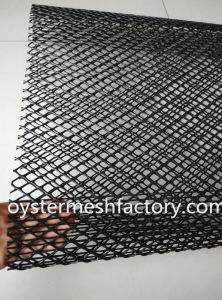 China Aquaculture Supplier of Oyster Mesh Bag pictures & photos