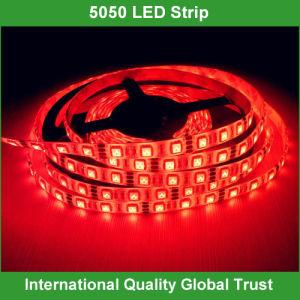 Best Price 12V SMD LED Flexible Strip