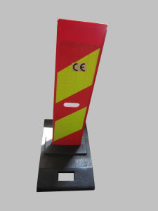 Traffic Signal Board (JSB-003) pictures & photos