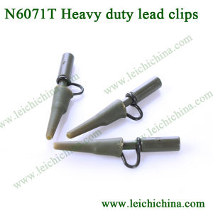 Carp Fishing Heavy Duty Lead Clip pictures & photos