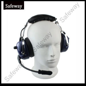 Noise Cancelling Headphone for Kenwood Tk3100 Tk3200 pictures & photos