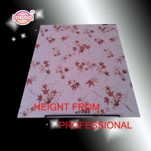 PVC Ceiling Panel (60cm*60cm Width) pictures & photos