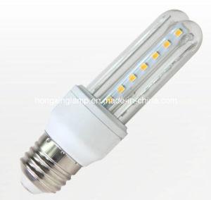 LED 2u Compact Fluorescent Light Lamp pictures & photos