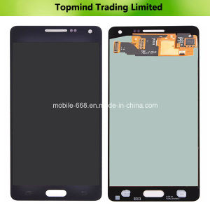 Replacement Parts for Samsung Galaxy A5 LCD Digitizer Touch pictures & photos