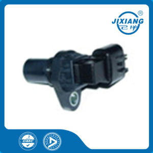 Camshaft Position Sensor for Opel J5t23381/97180388/6238153