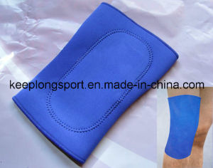 Fashionable Neoprene Ankle Support, Neoprene Sports Support pictures & photos