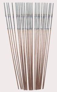 Sodium Lamp Metal Halide Lamp Lead in Wires pictures & photos