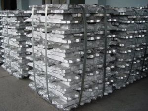 Chromium (Cr) Ingot, Chromium Plate/Sheet