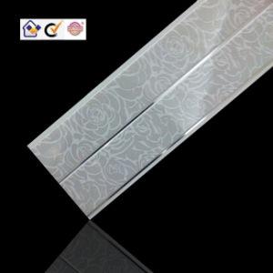 PVC Ceiling Panel pictures & photos