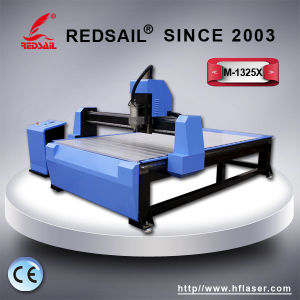 Redsail New Model CNC Woodworking Machine Redsail (M-1325X)