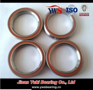 Acb845 Thin Wall Bowl Bearing for Bicycle pictures & photos