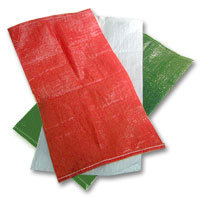 PP Woven Bags Sacks pictures & photos