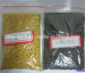 Quick Release Type and Phosphate Fertilizer Classification DAP 18-46-0 pictures & photos