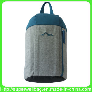 Hot Sale Casual Sports Backpacks School Day Back Packs Bags pictures & photos