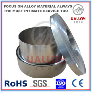 Fecral Resistance Heating Alloy Ribbon pictures & photos