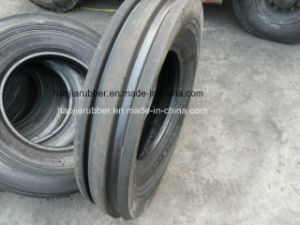 900-16 F2 Tire for Tractor