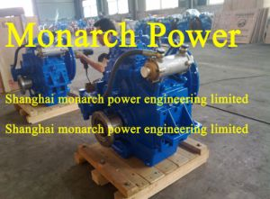 Marine Gearbox Ma170 MB170 Advance Gearbox for Sale