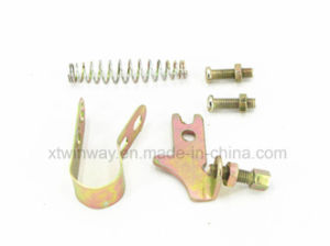Bicycle Spare Parts Bicycle Brake pictures & photos