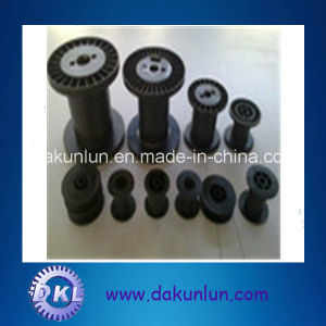 High Quality Plastic Spools Manufacturer