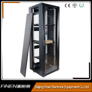 Data Center Rack Server 42u Network Cabinet pictures & photos