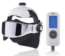 Head & Eye Massager (KS-2808)