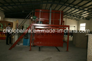 Rebond Foam Machine pictures & photos