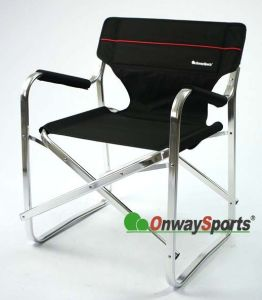 Hot Sale Folding Camping Chair Camping Chair Director Chair