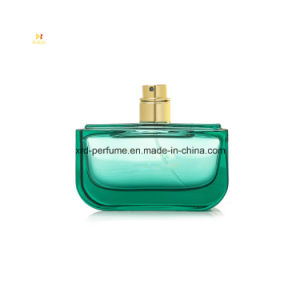 100ml French Popular Unique Scent Women Perfume pictures & photos