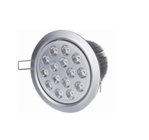 Energy Saving LED Downlight pictures & photos
