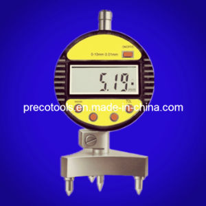 Spherical Radial Digital Gauges for Radius of Cylinders Item pictures & photos