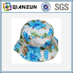 Custom Bucket Hats Bulk Wholesale pictures & photos