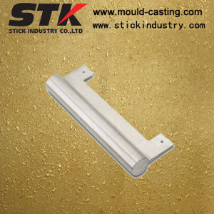 Stainless Steel Lost Wax / Investment Casting (STK-SC001) pictures & photos