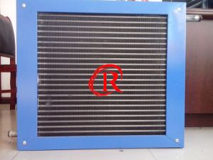 The Hot Air Exhaust Fan with SGS Certificate for Greenhouse pictures & photos