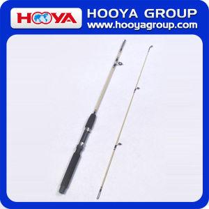 1.6m Powerful Fishing Rod (SF1271)