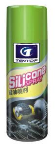 Silicone Oil Spray pictures & photos