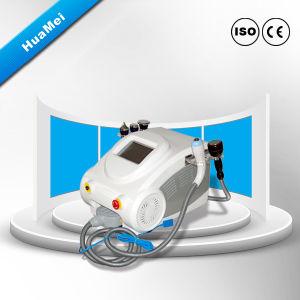 RF+Cavitation Slimming Machine pictures & photos