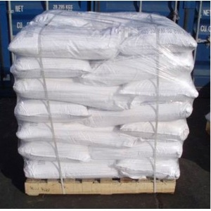 Factory Suppliers Sodium Bicarbonate CAS 144-55-8 From China pictures & photos