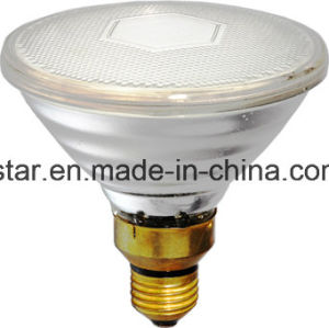 Infrared Heating Lamp IR Bulb PAR38 100W 150W 175W pictures & photos