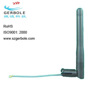 2.4GHz WiFi WLAN Router Antenna pictures & photos