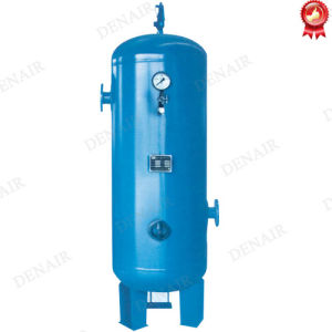 2000L Air Receiver Tank for Air Compressor pictures & photos