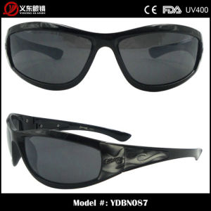 Sports Sunglasses (YDBN087)