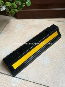 Strip Type Caution Car Position Fixer pictures & photos