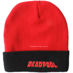 Factory OEM Produce Customized Embroidered Acrylic Ribbed Ski Snow Knit Cap pictures & photos