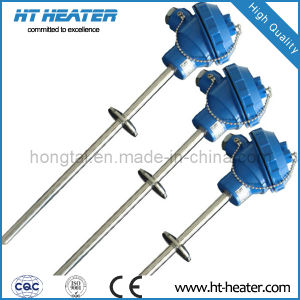 High Quality Explosion-Proof Thermocouple for High Temperature pictures & photos