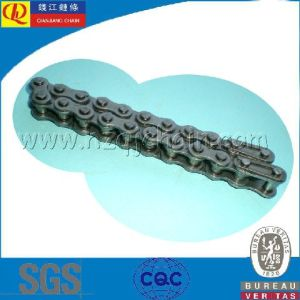 Short Pitch Precision Roller Chain for 06c pictures & photos