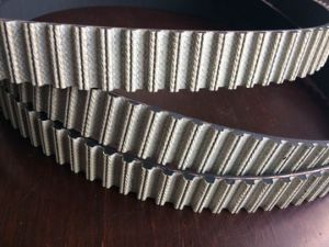 Deutz Timing Belt for Diesel Engine pictures & photos