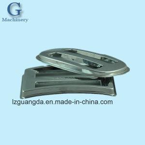 OEM Sheet Metal Fabrication Cutting, Stamping, Bending, Welding and Galvanizing